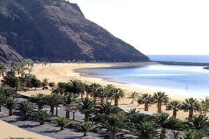 Aktivity Tenerife 1