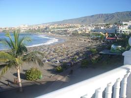Aktivity Tenerife 3
