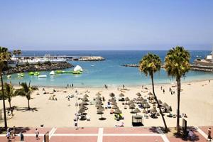 Aktivity Tenerife 7