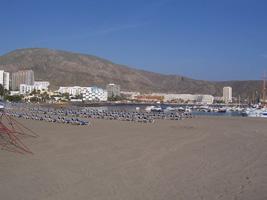 Aktivity Tenerife 8