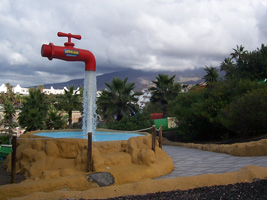 Aktivity Tenerife 9